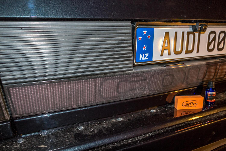 project-rusty-robs-audi-quattro-dlux-5