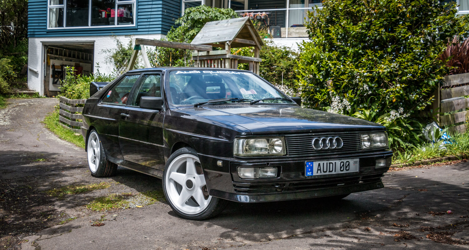 project-rusty-robs-audi-quattro-wheels-12