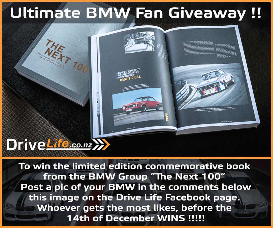 ultimate-bmw-fan-giveaway