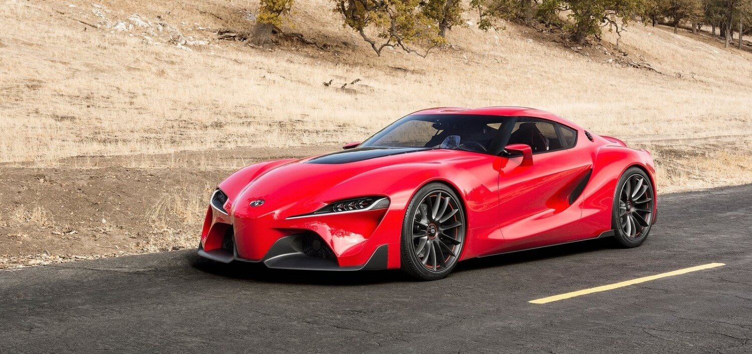 toyota-ft1-concept
