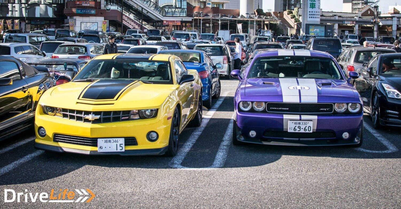 2017-daikoku-pa-new-year-meet-muscle-cars