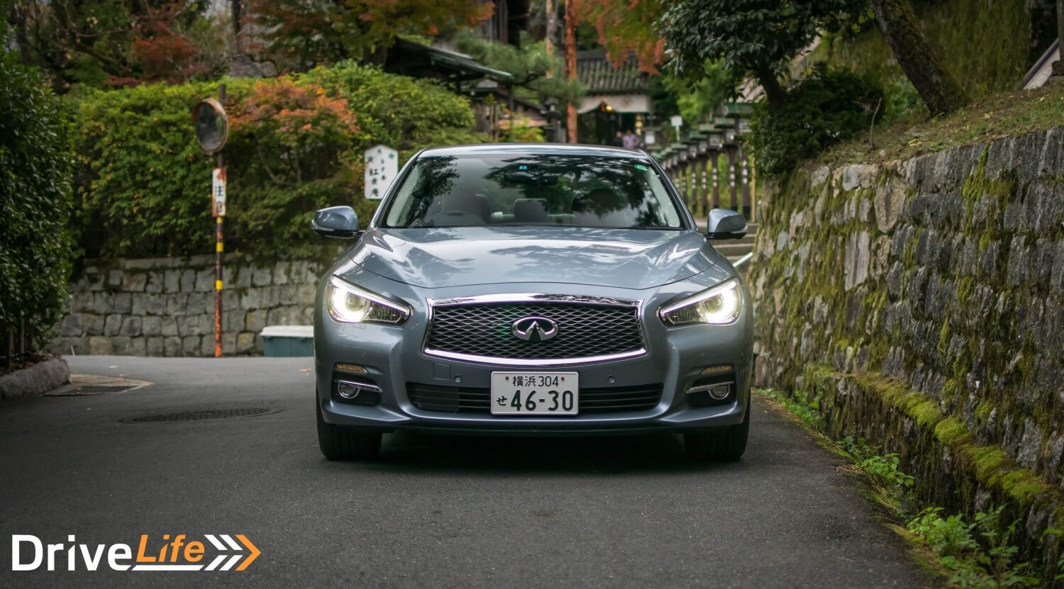 Drive-Life-NZ-Car-Review-Infiniti-Q50-2.0t-05
