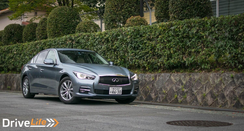 Drive-Life-NZ-Car-Review-Infiniti-Q50-2.0t-07