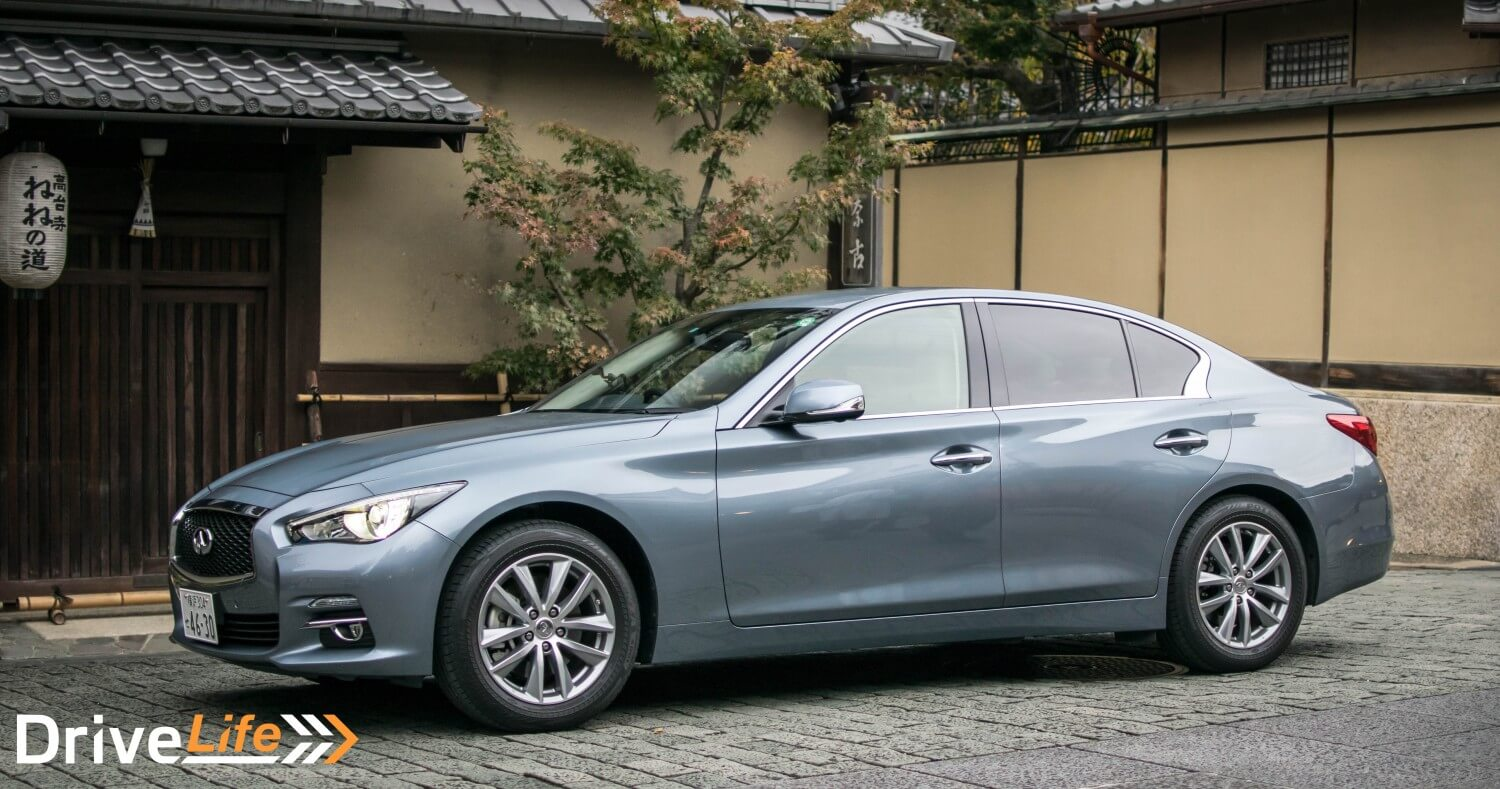 Drive-Life-NZ-Car-Review-Infiniti-Q50-2.0t-11