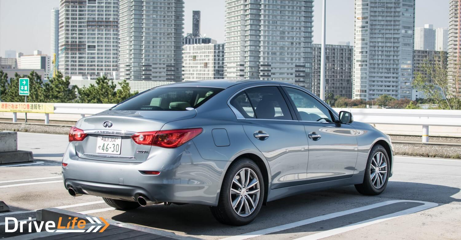 Drive-Life-NZ-Car-Review-Infiniti-Q50-2.0t-15