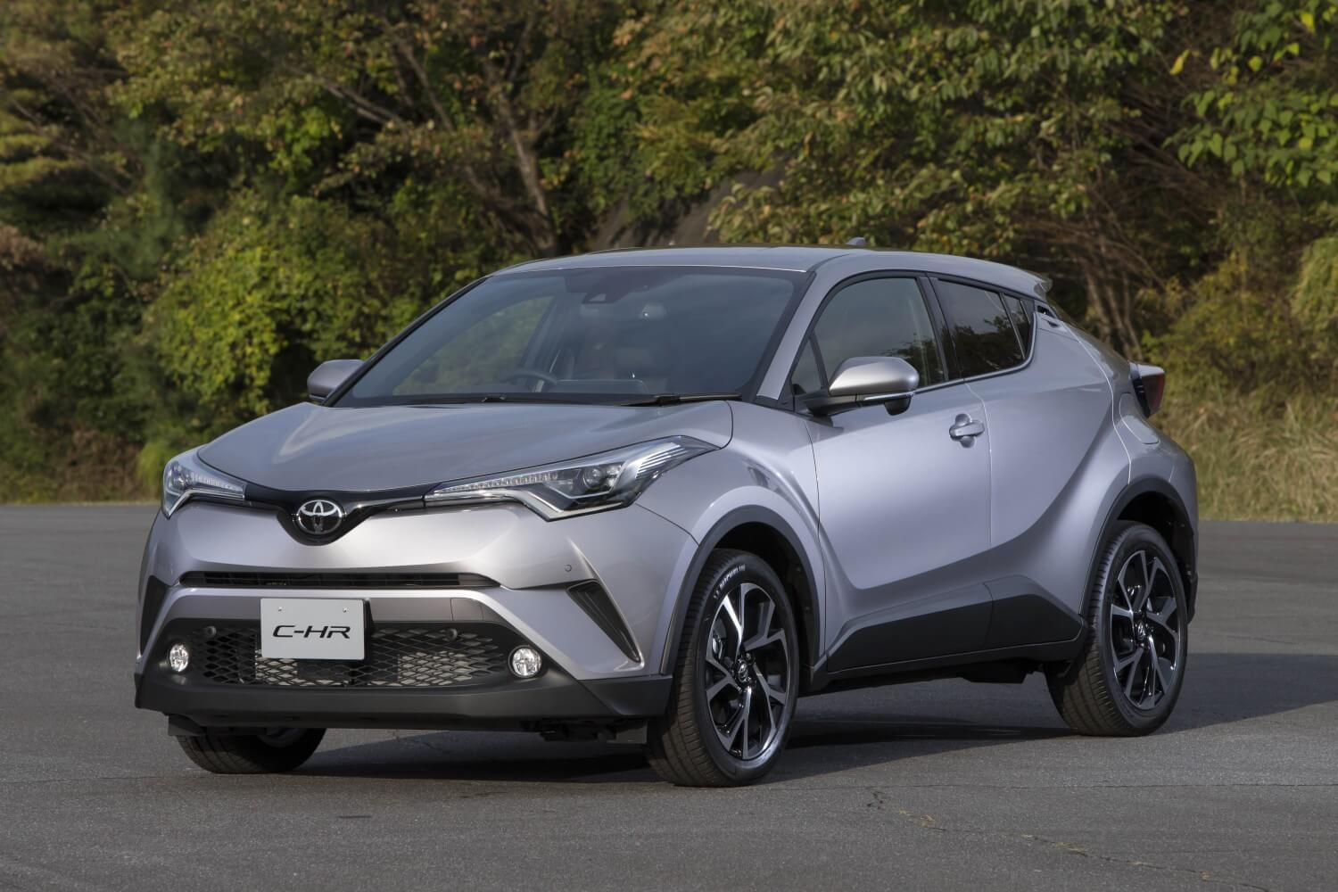 image-2017-toyota-c-hr-front-three-quarter-supplied-by-toyota-global