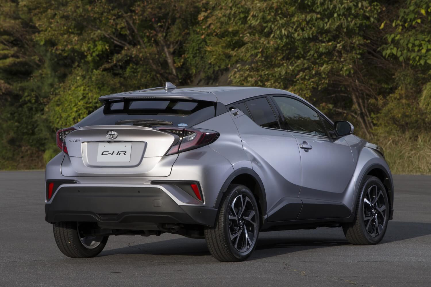 image-2017-toyota-c-hr-rear-three-quarter-supplied-by-toyota-global