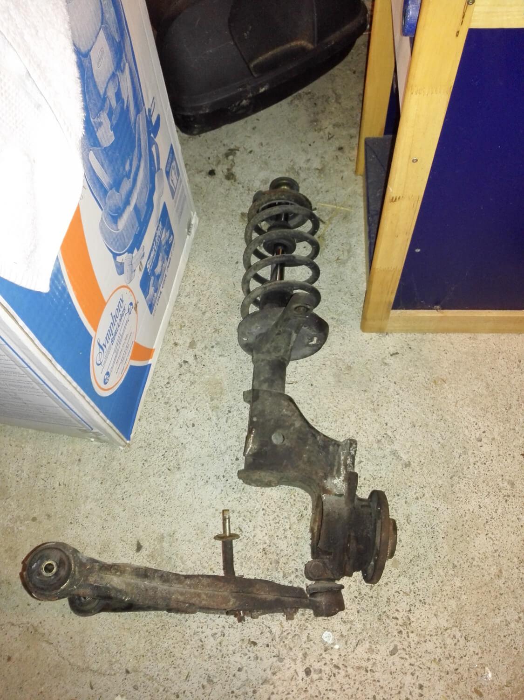 project-rusty-quattro-144850
