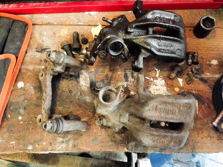 project-rusty-quattro-172640