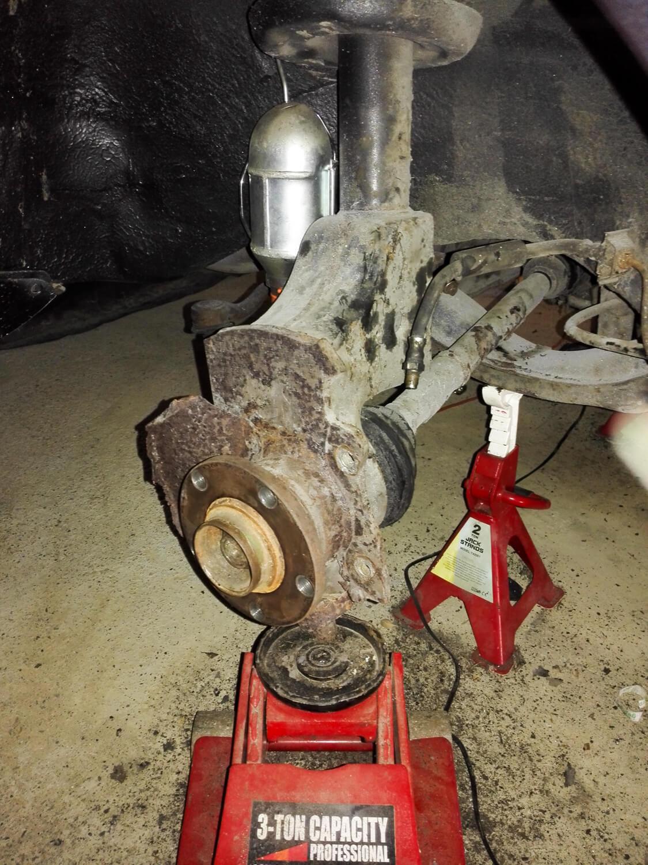 project-rusty-quattro-175357