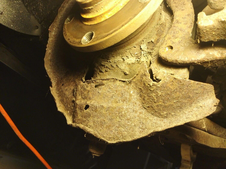 project-rusty-quattro-210659