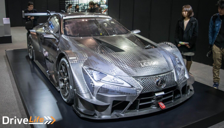 tokyo-auto-salon-2017-lexus-lc500-super-gt