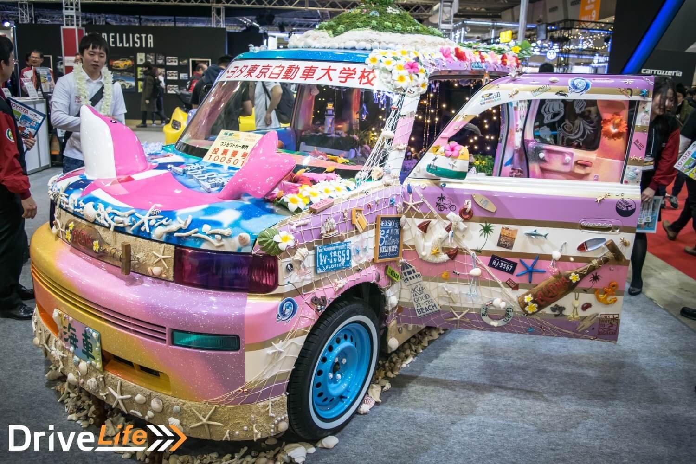 tokyo-auto-salon-2017-toyota-sea-car