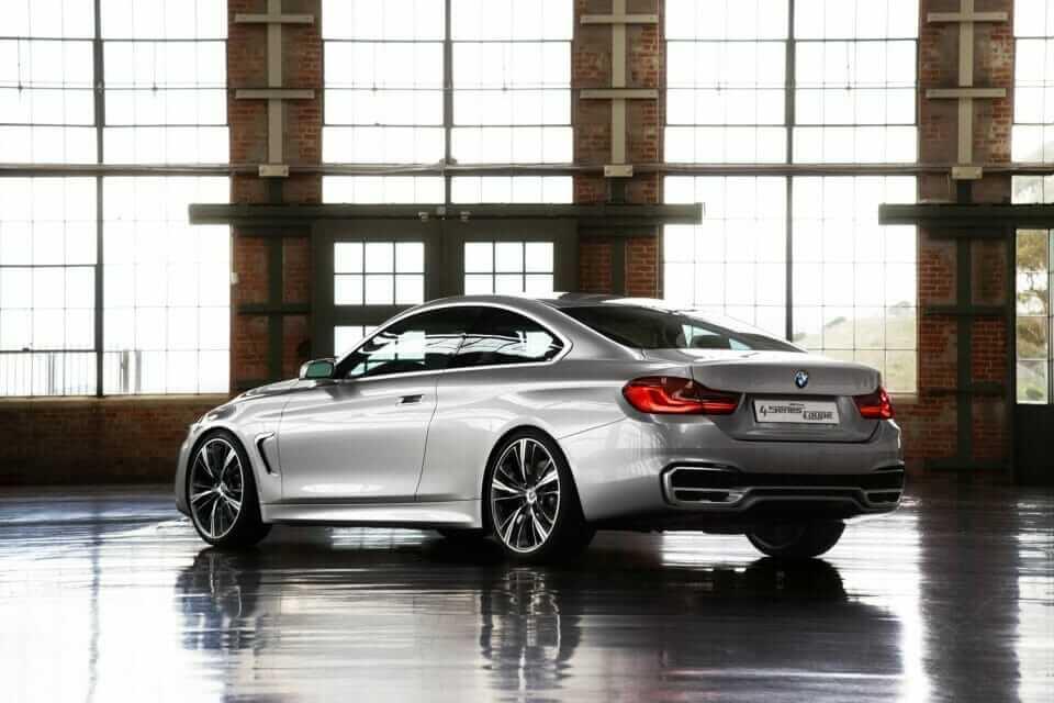 BMW4SeriesCoupe_01