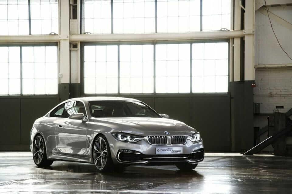 BMW4SeriesCoupe_02