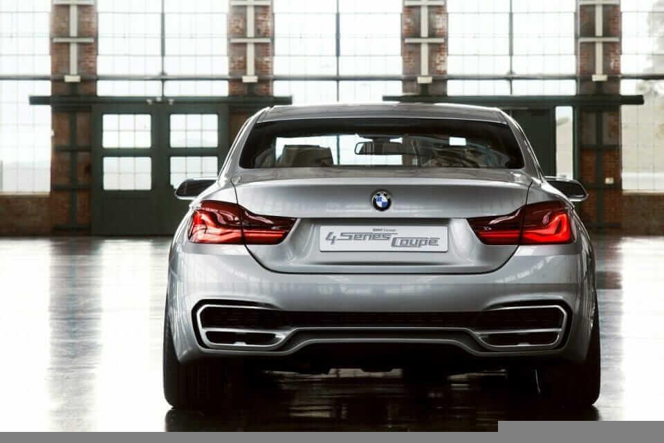 BMW4SeriesCoupe_05