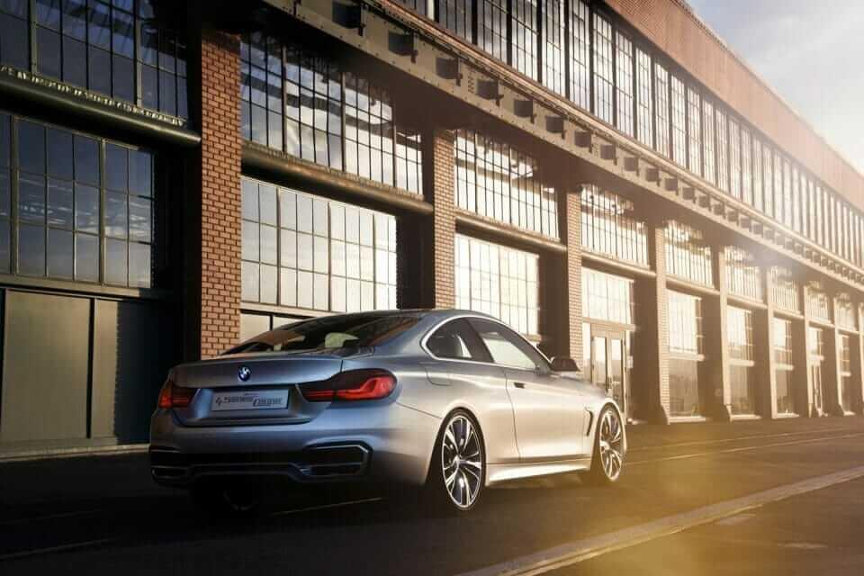 BMW4SeriesCoupe_06