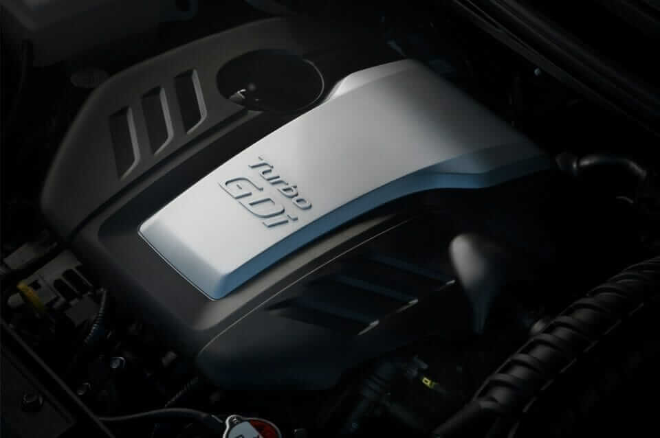 Hyundai_Veloster_Turbo_10