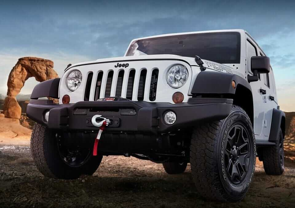 Jeep-Wrangler_Unlimited_Moab_01