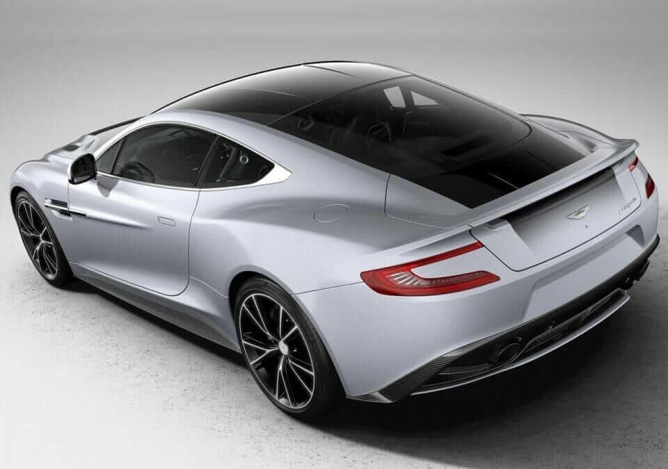 Aston_Martin-Vanquish_Centenary_Edition_03