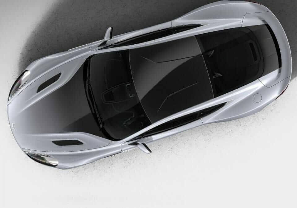 Aston_Martin-Vanquish_Centenary_Edition_04