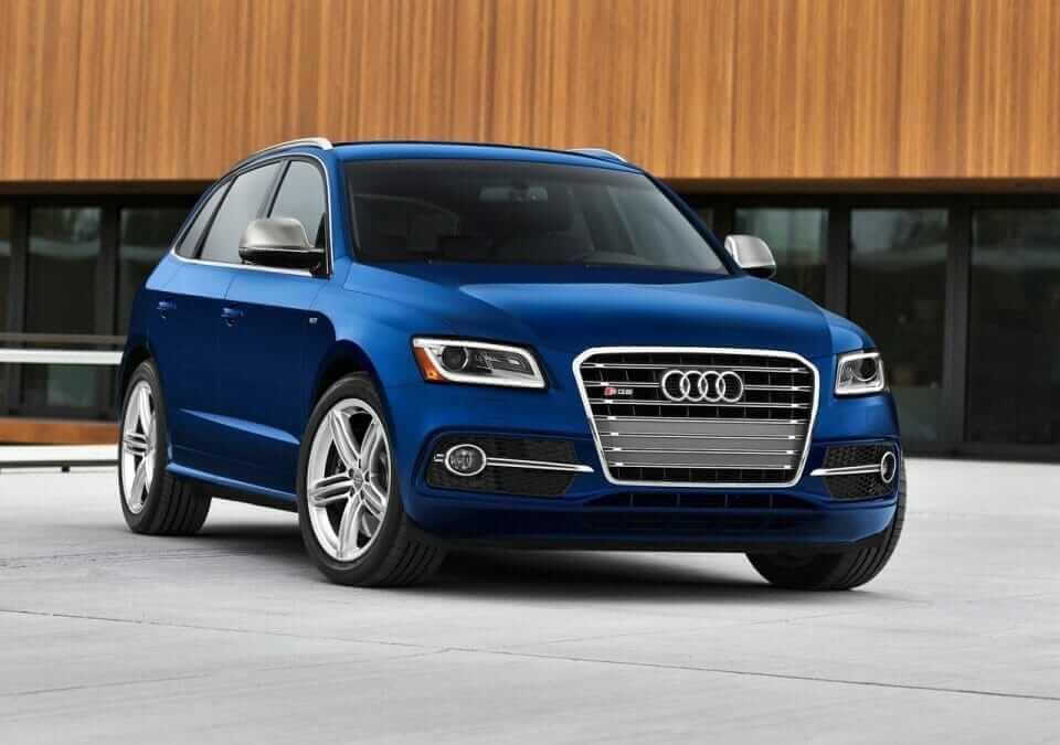Audi-SQ5_01