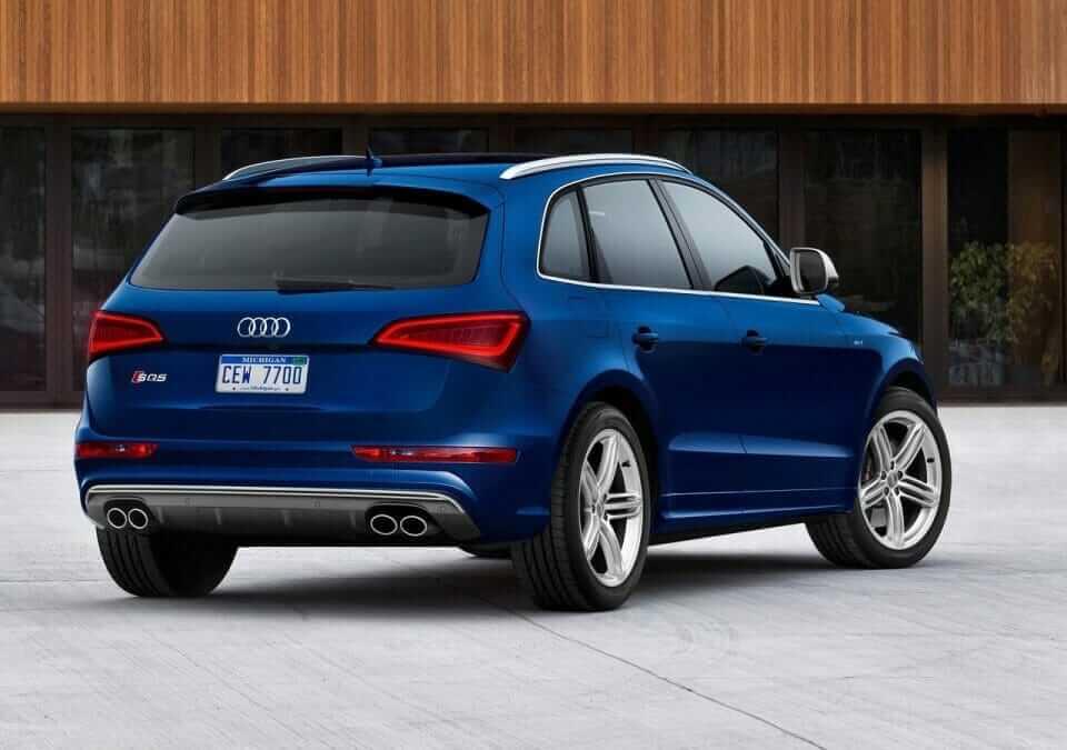 Audi-SQ5_02