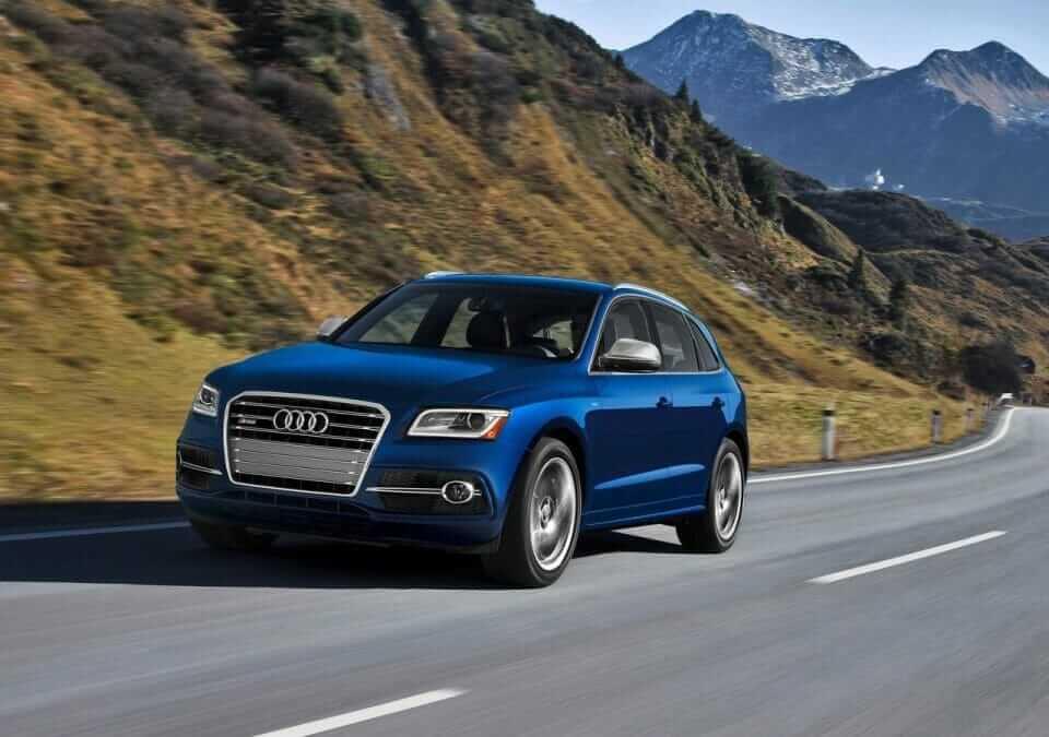 Audi-SQ5_03