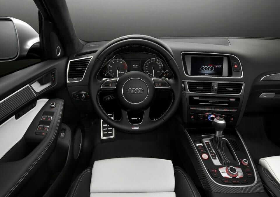 Audi-SQ5_04