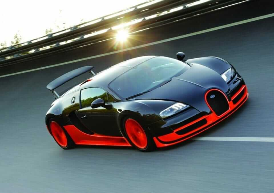 Bugatti_veyronSuperSport_01