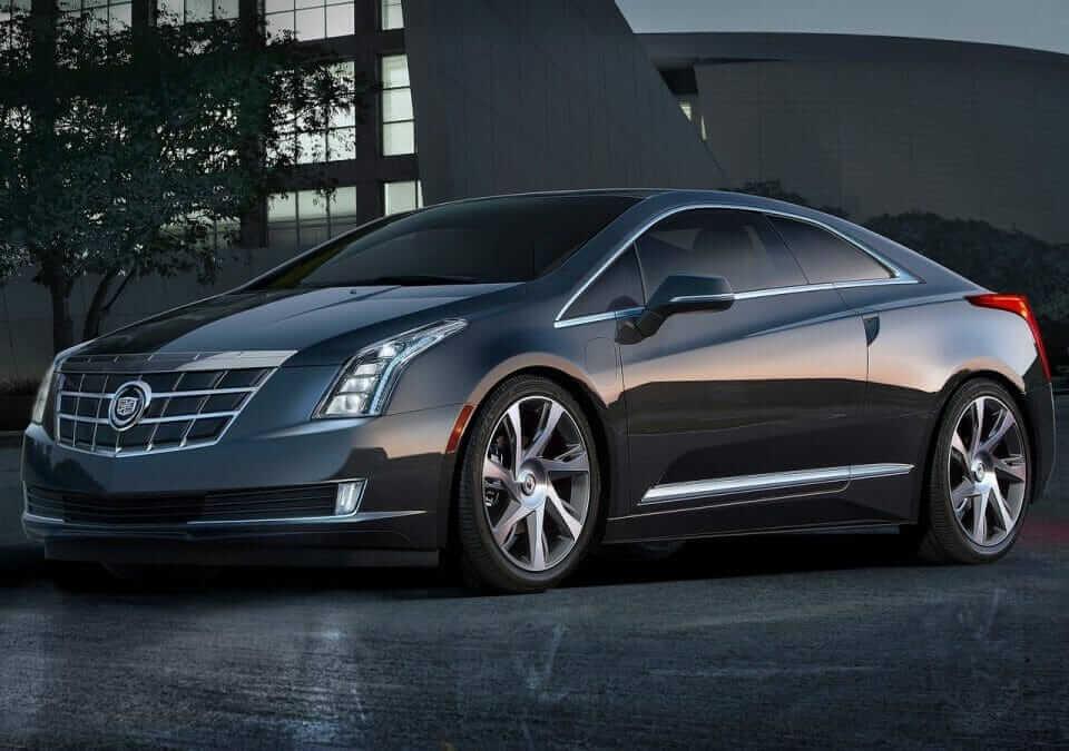 Cadillac-ELR_2014_01