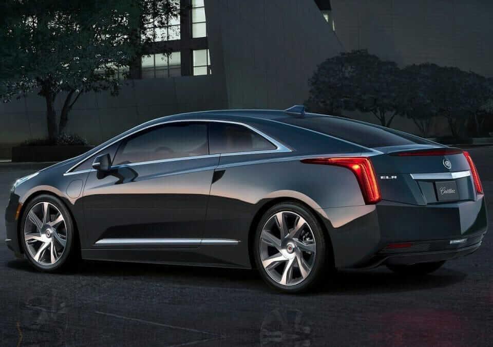 Cadillac-ELR_2014_02