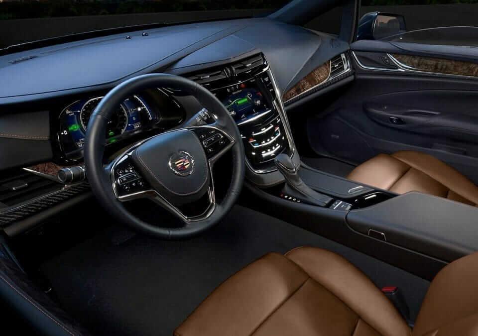 Cadillac-ELR_2014_03