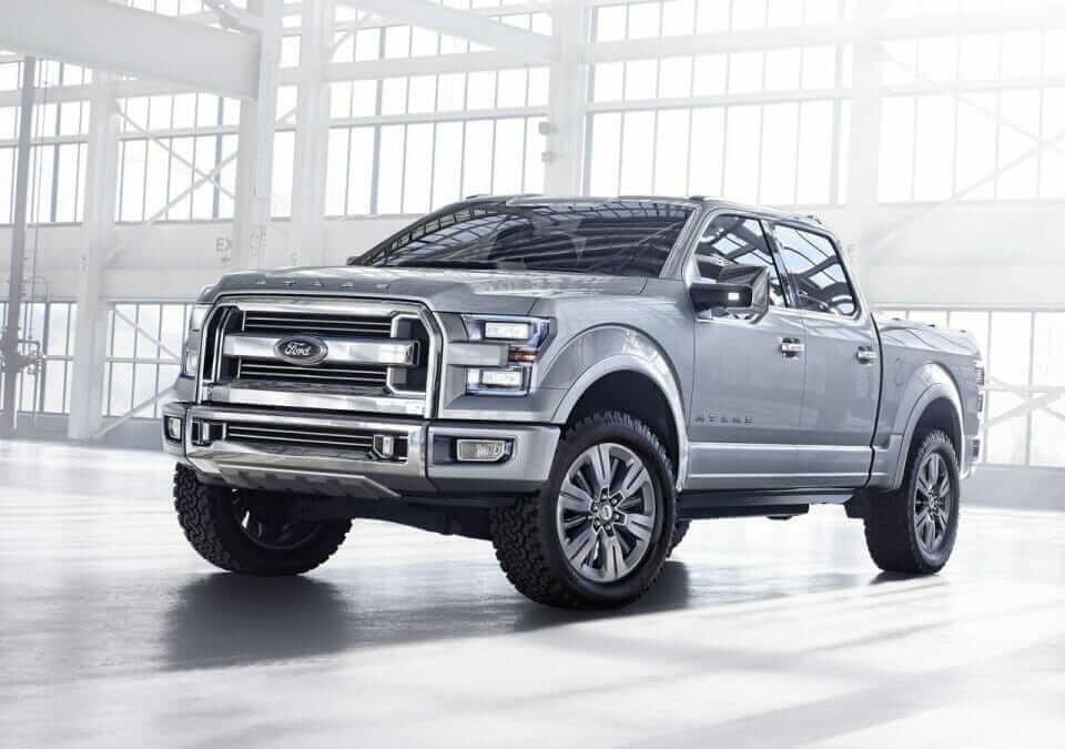 Ford-Atlas_Concept_02