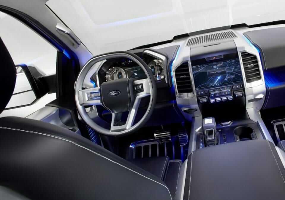 Ford-Atlas_Concept_05