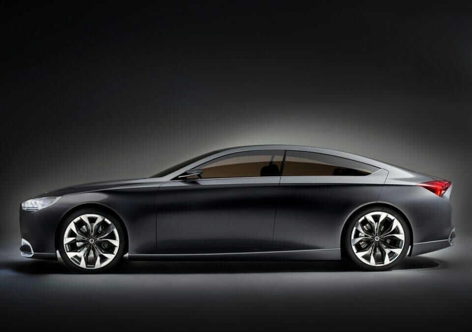 Hyundai-HCD-14_Genesis_Concept_02