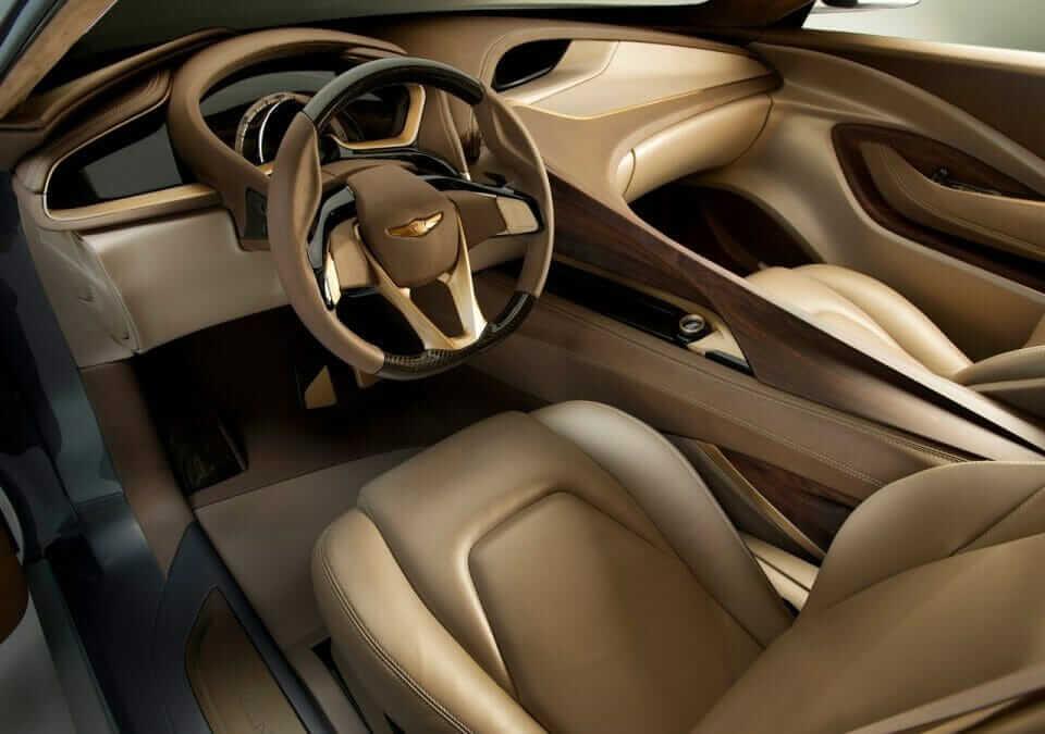 Hyundai-HCD-14_Genesis_Concept_04