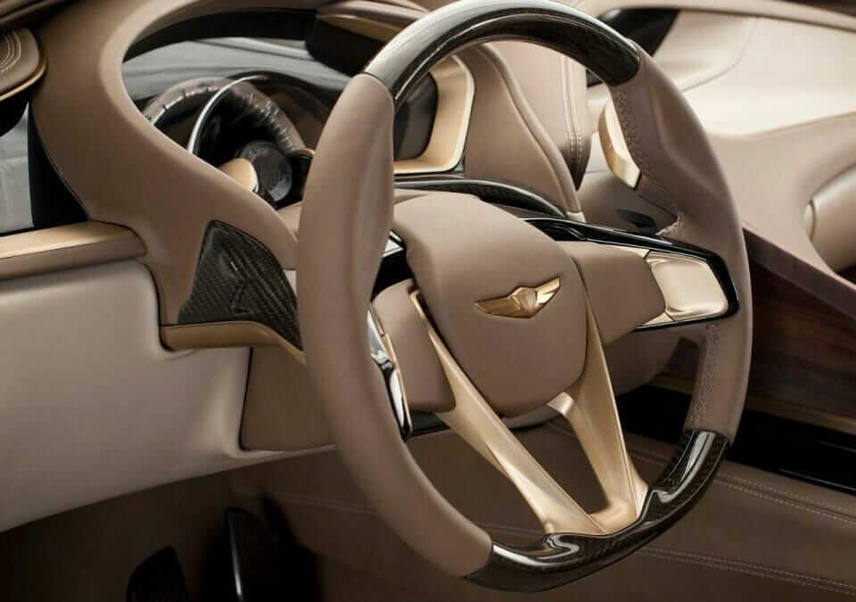 Hyundai-HCD-14_Genesis_Concept_05