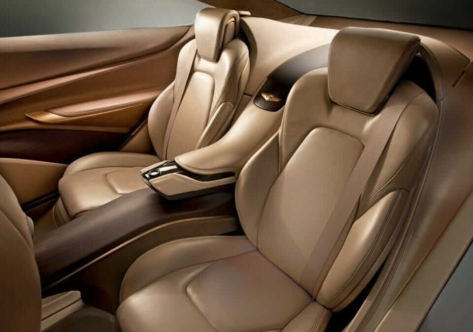 Hyundai-HCD-14_Genesis_Concept_06