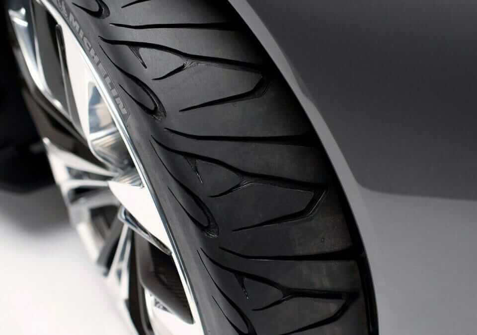 Hyundai-HCD-14_Genesis_Concept_09