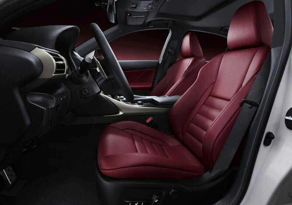 Lexus-IS_05
