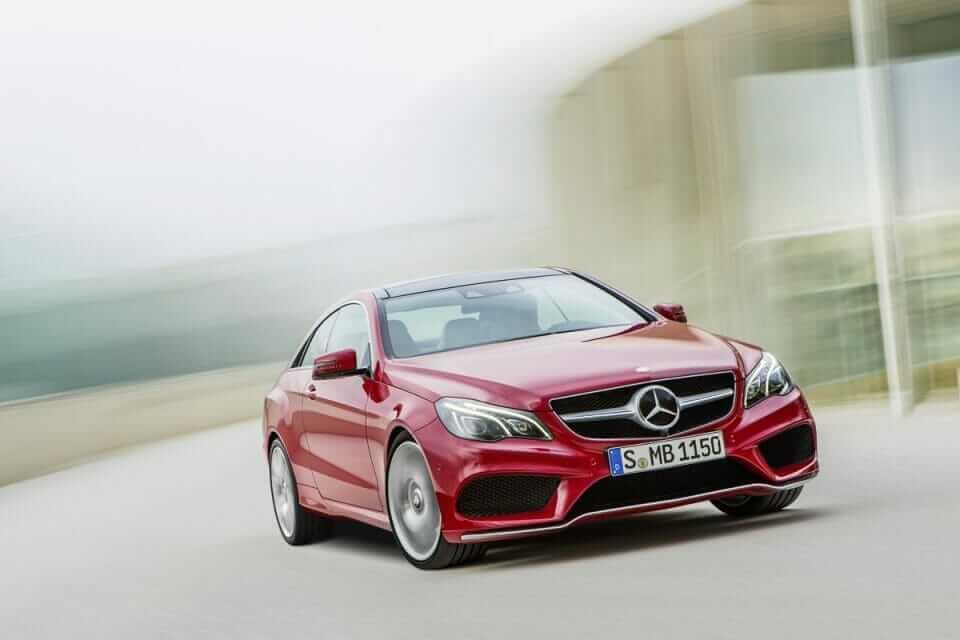 Mercedes_Benz_Eclass_01