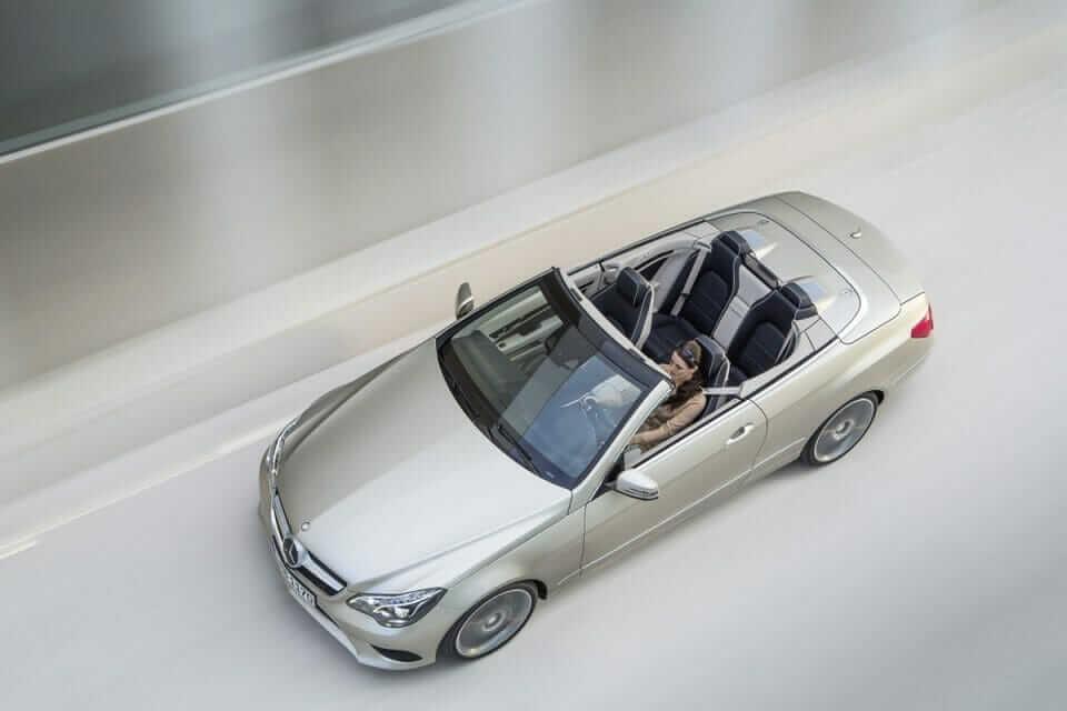 Mercedes_Benz_Eclass_07