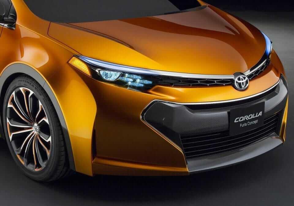 Toyota-Corolla_Furia_Concept_05