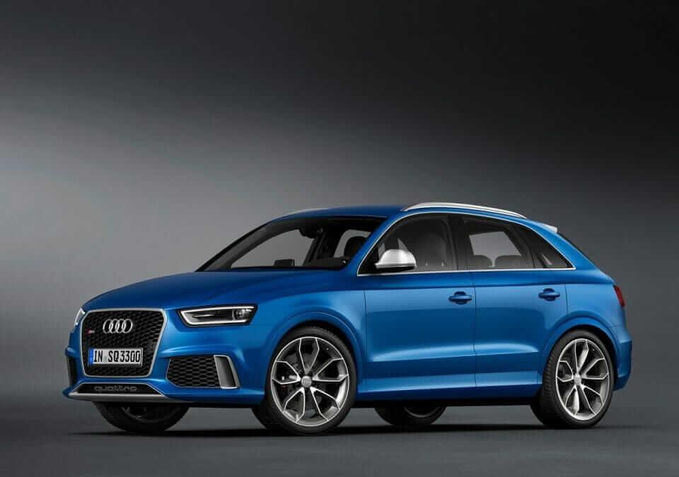 Audi-RS_Q3_2014_02