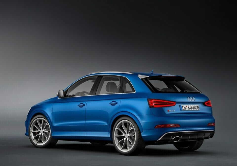Audi-RS_Q3_2014_03
