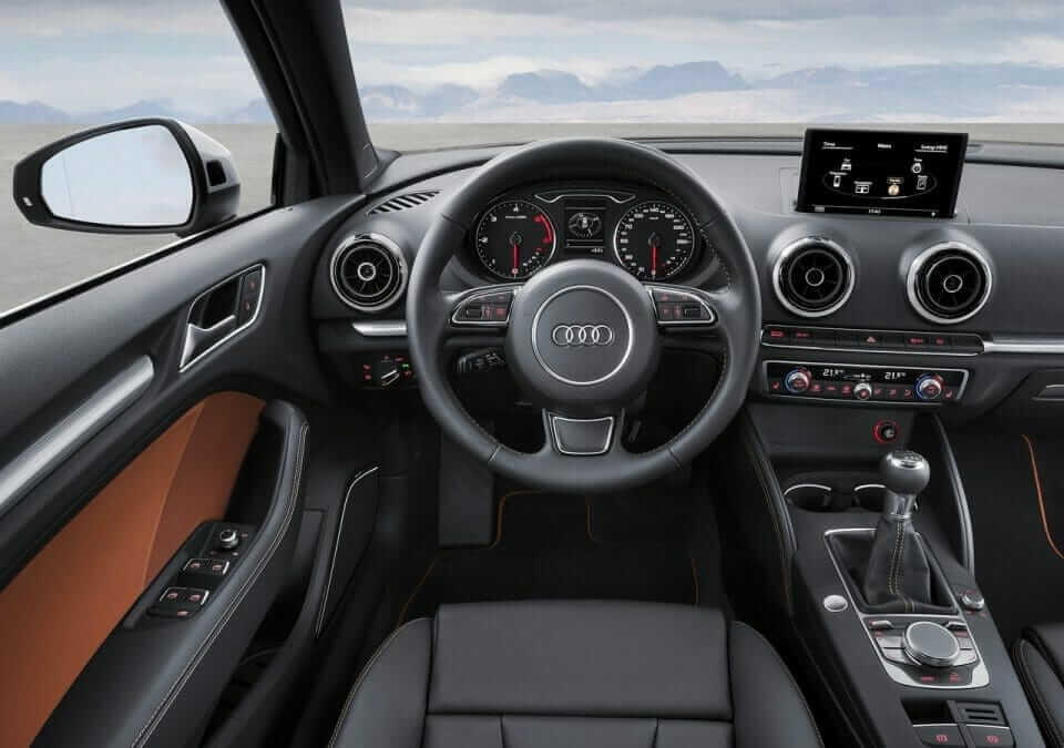 Audi-A3_Sedan_2014_04