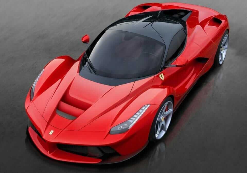 Ferrari-LaFerrari_2014_02