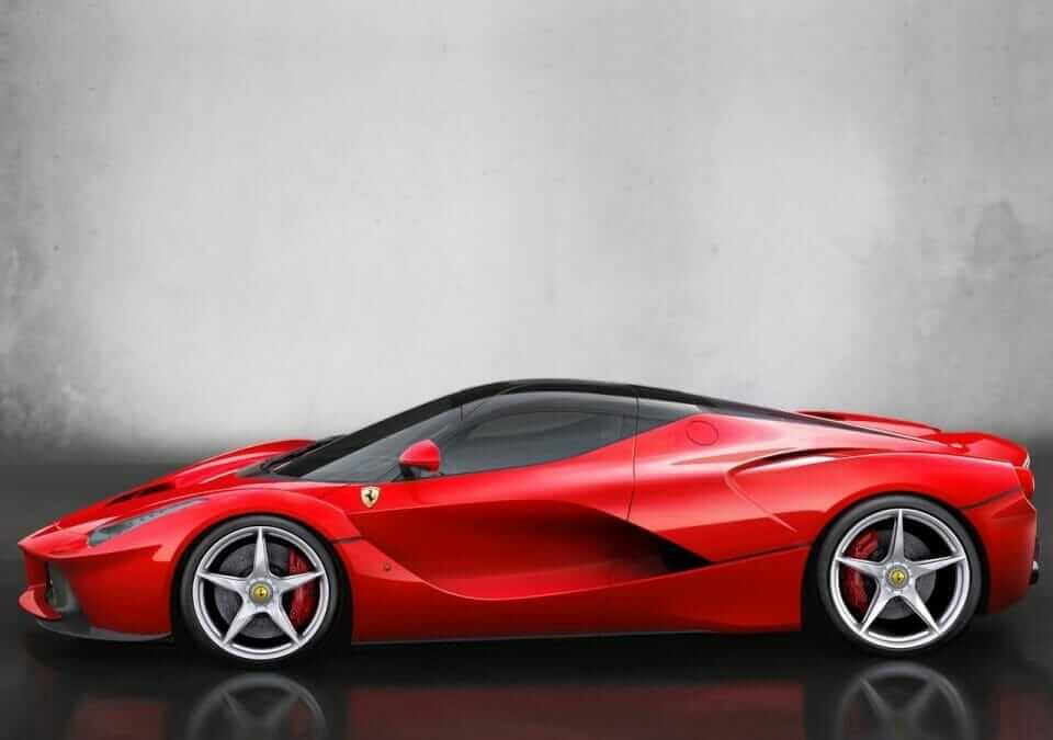 Ferrari-LaFerrari_2014_03