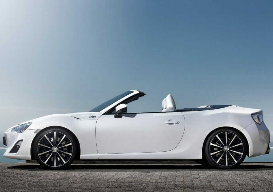 Toyota-FT-86_Open_Concept_2013_01